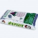 Mangal Coconut Flakes 1 Kg Slanted