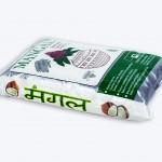 Mangal Coconut Powder 1 Kg Slanted