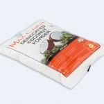 MaxCare Coconut Powder 200gm Slanted