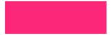 nykaa-logo